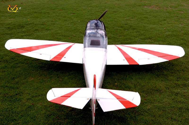 CAP 10 20cc size キャップ10 エンジン機