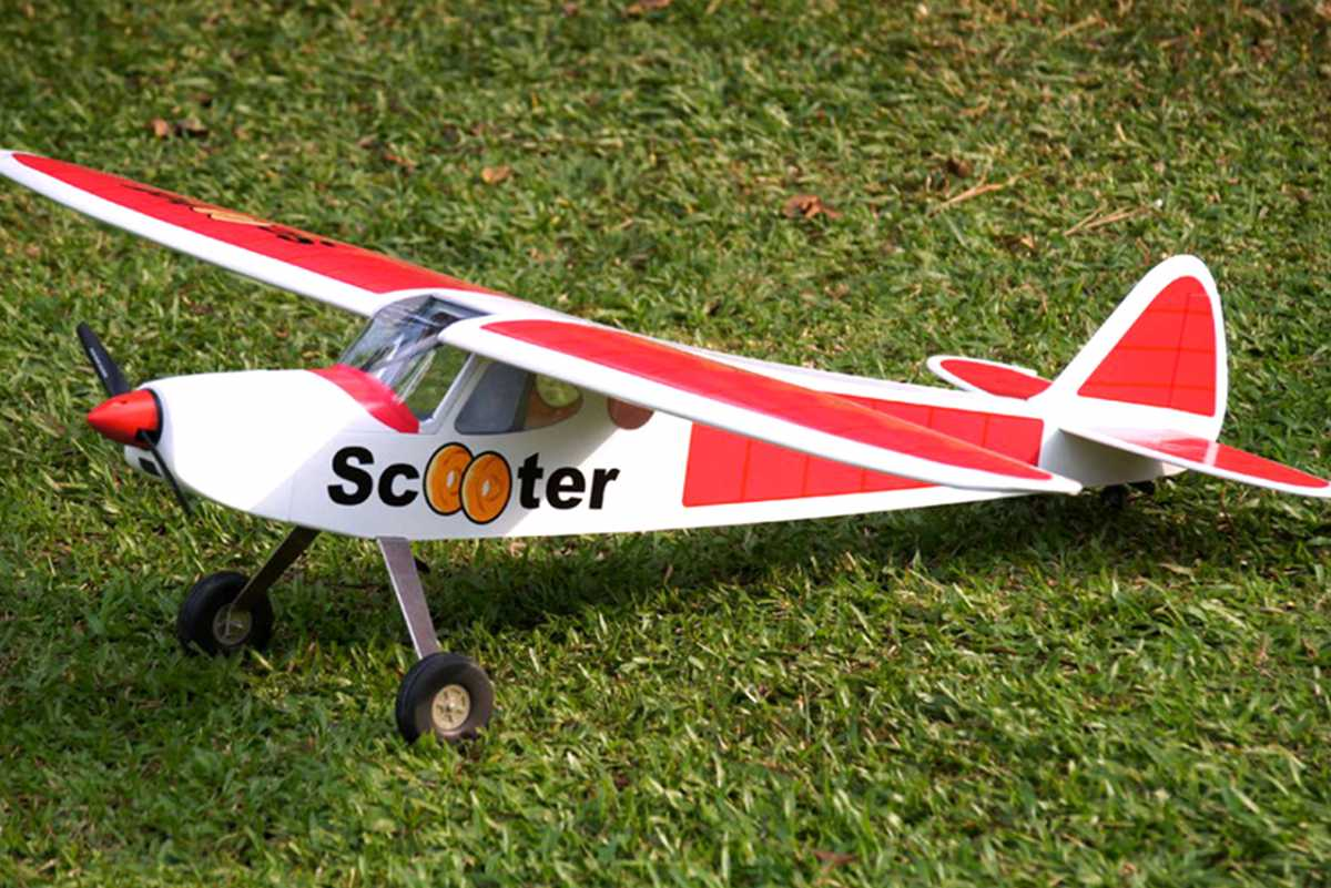 Scooter_46_size_EP-GP