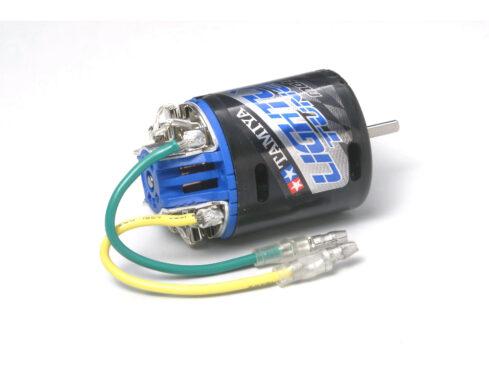 タミヤ OP.983 ライトチューンモーター(28T) 53983
