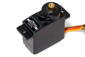JXサーボ PDI-1109MG