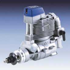O.S.ENGINE FSα-56 34300