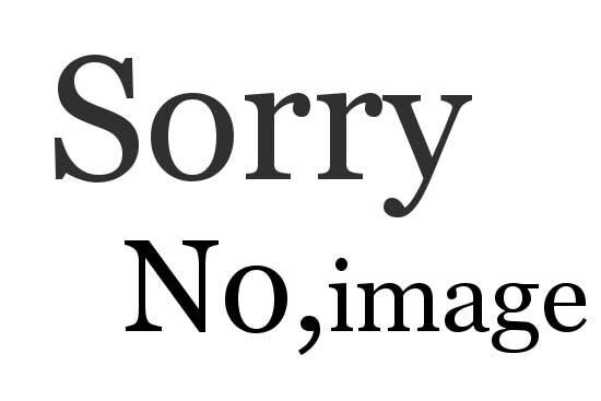 タミヤ SP.1575 1/10RC SUBARU BRZ R&D SPORT 2014 Rd.2 富士 スペアボディ 51575