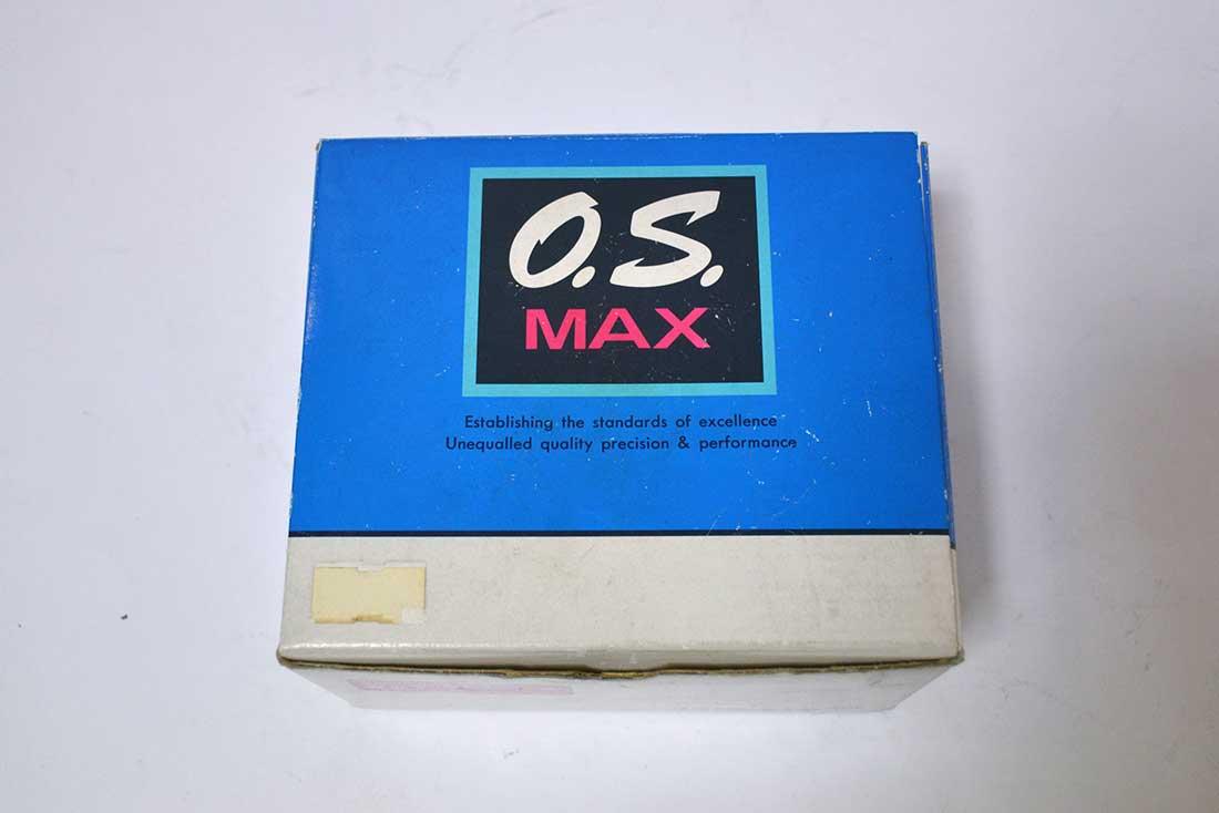 【中古販売】 MAX15RX 未使用