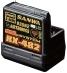 MT-S < RX-482/PC プライマリーコンポ*SSL対応> 101A31901A