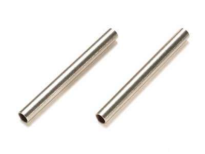 タミヤ OP.1586 5x50mm軽量ギヤシャフト 54586
