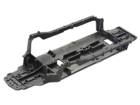 タミヤ OP.1825 TB-05 カーボン強化ロワデッキ 54825