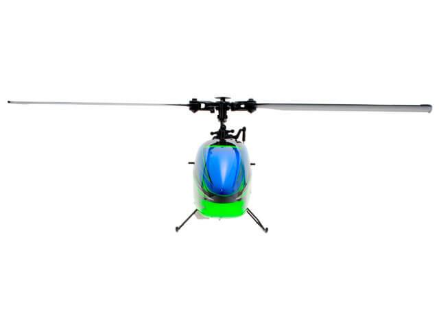 ハイテック 2.4GHz 4ch ヘリコプター [ V911S ] RTFキット