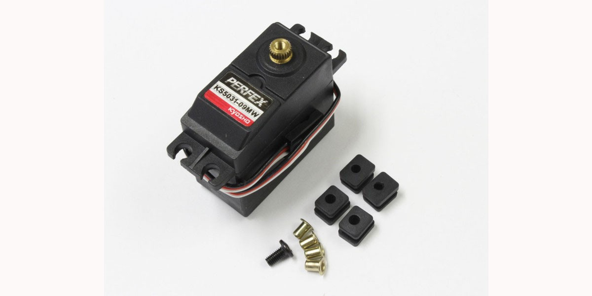 1/8 EP 4WDモンスタートラック サイコクルーザーVE レディセット  KT-331P Transmitter Version (海外仕様)