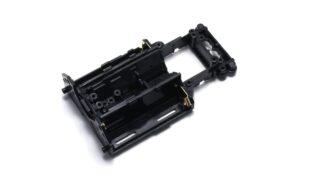 SPメインシャシーセット(MR-03/VE) MZ501SP