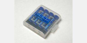 ORION Z-BOX 単4バッテリー用(3pcs) ORI43020