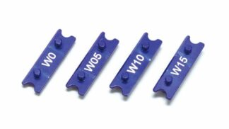 フロントスプリングマウント MR-03W 0/0.5/1/1.5mm) R246-1332