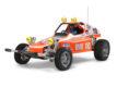 タミヤ 1/10RCレーシングバギー バギーチャンプ (2009) 58441