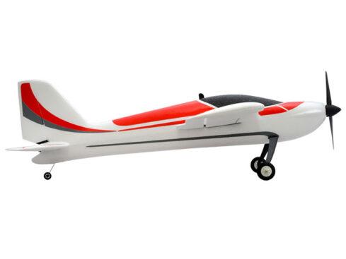 ハイテック スポーツRCエアープレーン S720