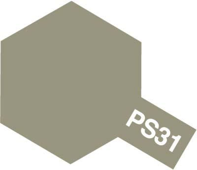 タミヤ PS-31 スモーク 86031