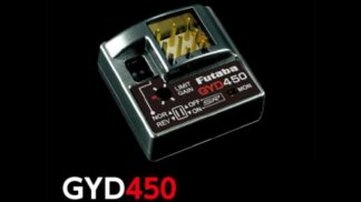 フタバ GYD450