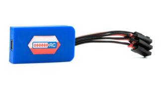 モナコRC USBアダプターV2