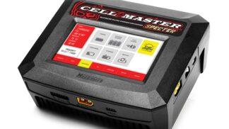 Muchmore racing セルマスターSPECTER  MM-CMSP