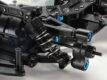 タミヤ 1/10RCE ライキリGT (TG10-Mk.2FZシャーシ 2020) 44054