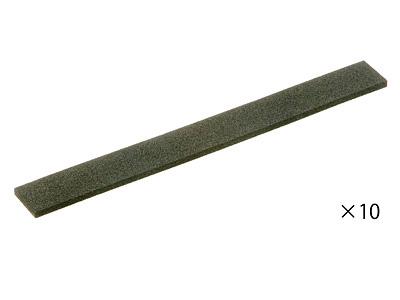 タミヤ OP.1430 ウレタンバンパー用スポンジテープ (10本)  54430