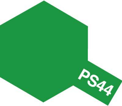 タミヤ PS-44 フロストグリーン 86044