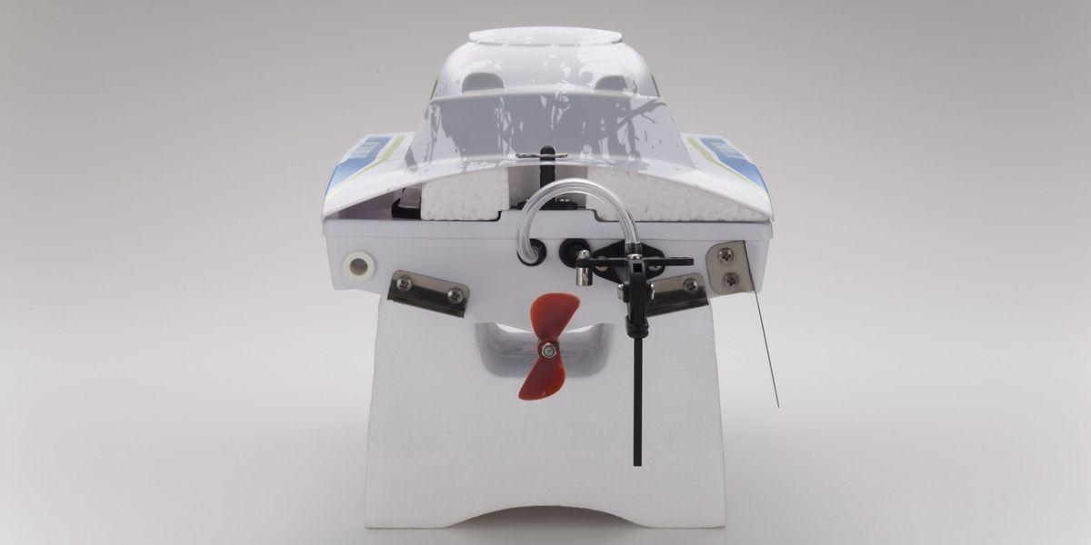 京商 EPジェットストリーム600 カラータイプ2 レディセット KT-231P付 40132T2U