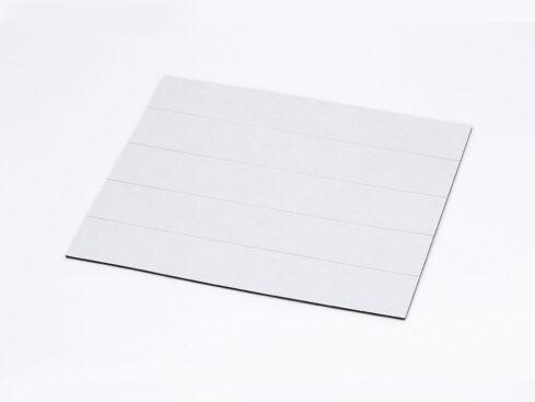 タミヤ SP.171 耐熱両面テープ 50171
