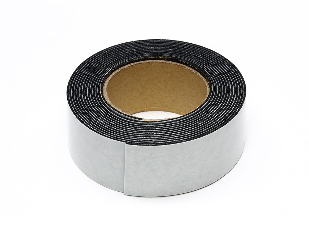 タミヤ OP.1693 両面テープ (20mm×2m) 54693